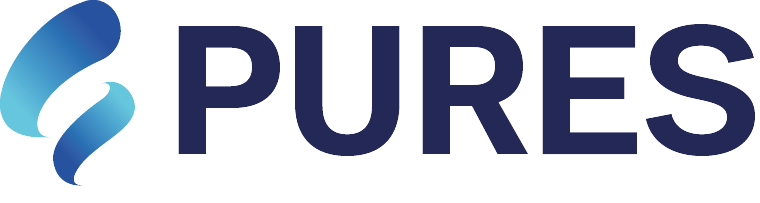 Pures Research and Education