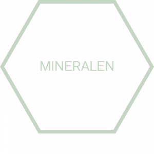https://www.nutriphyt.be/media/cache/dakzilla_intervention/ed13834a9169072acc73ea0ff847ff35/Pict_Mineralen.png