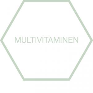 https://www.nutriphyt.be/media/cache/dakzilla_intervention/ed13834a9169072acc73ea0ff847ff35/Pict_Multivitaminen.png
