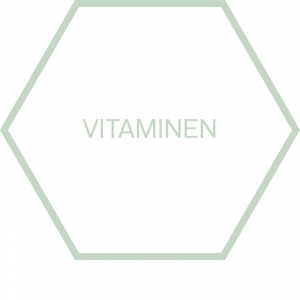 https://www.nutriphyt.be/media/cache/dakzilla_intervention/ed13834a9169072acc73ea0ff847ff35/Pict_Vitaminen.png