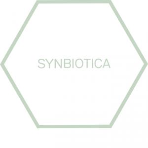 https://www.nutriphyt.be/media/cache/dakzilla_intervention/ed13834a9169072acc73ea0ff847ff35/Pict_synbiotica.png