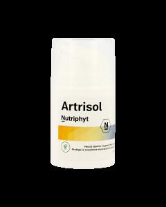 Artrisol