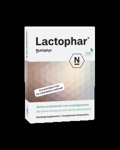 Lactophar