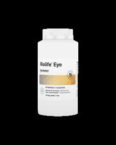 Riolife Eye
