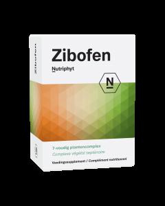 Zibofen