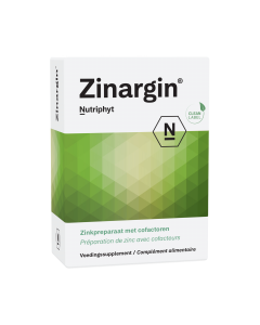 Zinargin