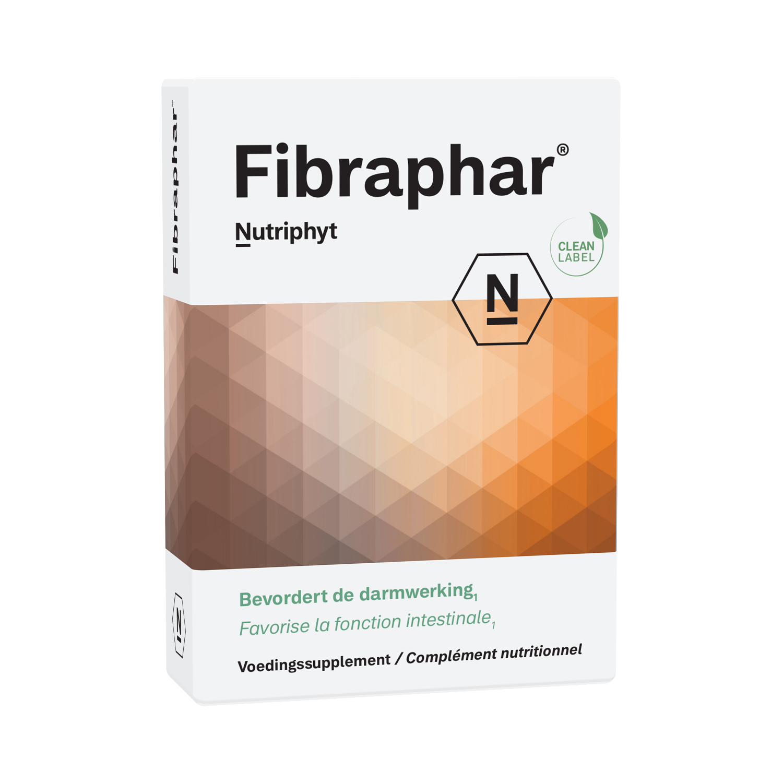Fibraphar